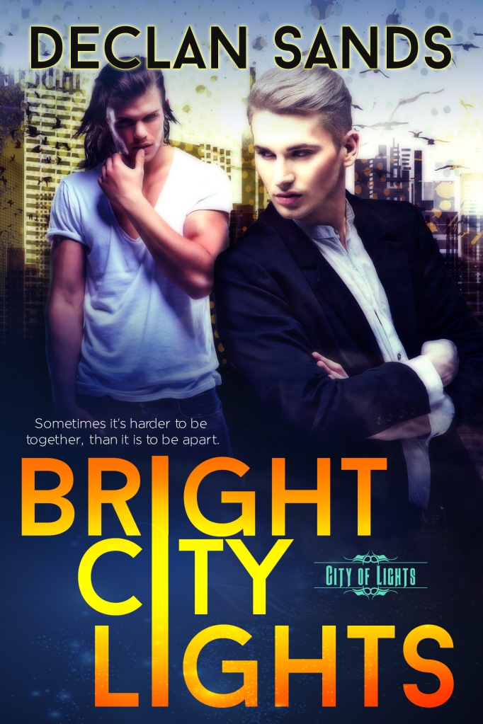 brightcitylights