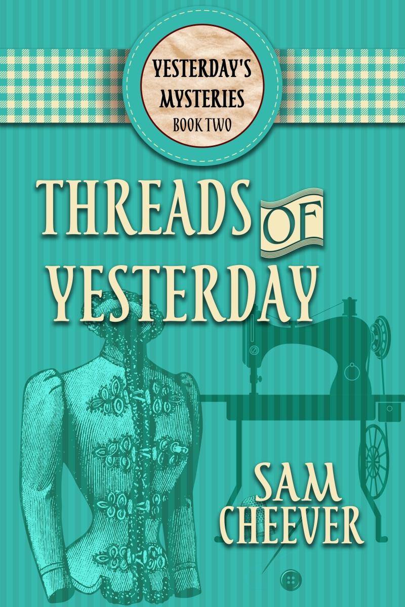 threadsofyesterday-1800