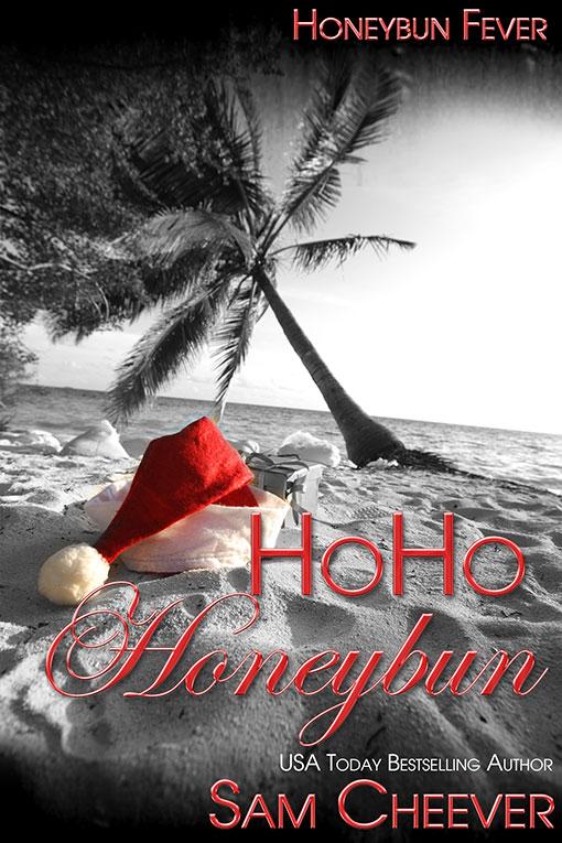 hohohoneybun-510