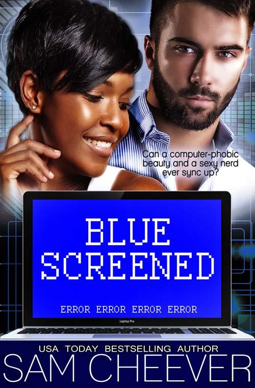 SC_BlueScreened_promosize
