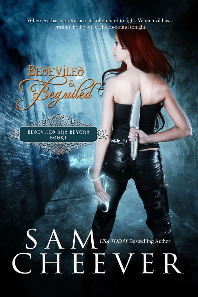 Bedeviled&Beguiled_Book1