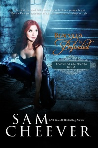 Bedeviled&Befouled,Book6