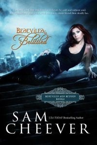 Bedeviled&Belittled,Book4